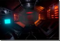 Опубликован новый трейлер ремейка System Shock