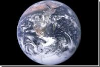 Раскрыто главное условие появления жизни на Земле