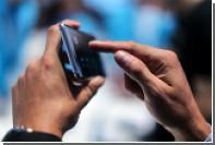 Samsung представила «убийцу» Siri