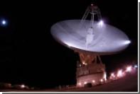 В НАСА нашли потерянный восемь лет назад зонд
