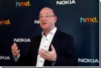 Раскрыты подробности нового флагмана Nokia
