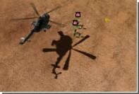 Посвященную войне в Сирии российскую игру удалили из Steam