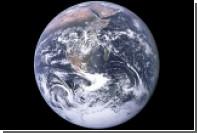 Раскрыто происхождение континентов Земли
