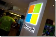 У Microsoft Word появился искусственный интеллект