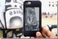 Проект «русского iPad» от Чубайса провалился