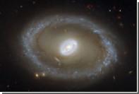 Названо число черных дыр в Млечном Пути