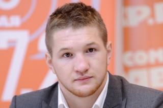 Боец Минеев рассказал о своем отношении к дагестанцам после драки болельщиков
