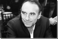 Умер бывший футболист «Спартака» и ЦСКА Валерий Глушаков