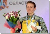 МОК лишил украинскую пятиборку бронзы ОИ-2008 из-за допинга