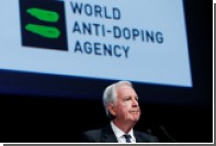 Глава WADA усомнился в возможности участия россиян в ЧМ по легкой атлетике