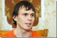 СМИ сообщили об отъезде из России информатора ARD бегуна Дмитриева