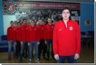 Игроки красноярского «Енисея» попросили президента спасти русский хоккей с мячом