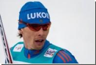 Лыжник Бессмертных завоевал бронзу на этапе КМ в Квебеке