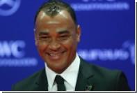 Двукратный чемпион мира посчитал сборную России фаворитом Кубка конфедераций
