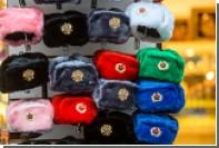«Ростов» посоветовал игрокам «Манчестер Юнайтед» отказаться от шапок-ушанок