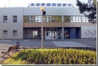 Аэропорт Чебоксар назвал скандалистом покинувшего самолет на руках паралимпийца
