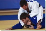 Источник сообщил о 50 отравившихся членах сборной России на тренировочной базе