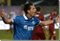 Бывший футболист «Динамо» и сборной Германии Кураньи завершил карьеру