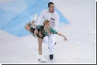 Ставшие родителями Волосожар и Траньков назвали сроки возвращения на лед