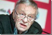 Глава FIS сравнил возможное отстранение россиян от ОИ-2018 с холокостом