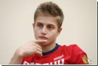 Российский гимнаст отметил влияние рэпа на процесс восстановления от травмы