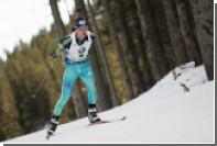 Украинский биатлонист пожаловался на «пьяных русских» в Финляндии