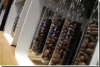 В WADA задумались о включении кофеина в список запрещенных препаратов