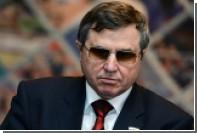МПК отверг предложение допустить российских паралимпийцев к отбору на Игры-2018