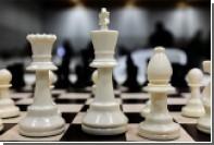 Подростки из российских колоний обыграли в шахматы осужденных швейцарцев