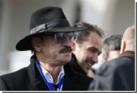 Боярский потерял надежду на чемпионство «Зенита»