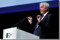В WADA отказались запрещать спотрсменам употреблять лекарства от астмы