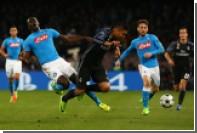 «Реал» и «Бавария» вышли в четвертьфинал Лиги чемпионов