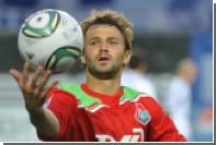 Пляжный футбольный клуб «Локомотив» проиграл «Спартаку» в дебютном матче Сычева