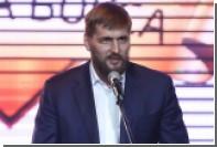 Минаков вступился за «давшего леща» дагестанскому бойцу Минеева