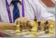 Москва примет чемпионат по шахматам среди пенсионеров