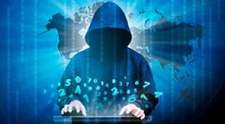 Страховщики предлагают страховать от атаки хакеров