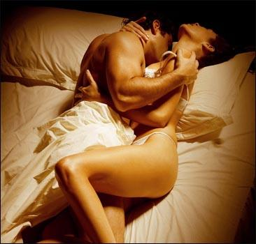 фото женщин для мужчин эротические