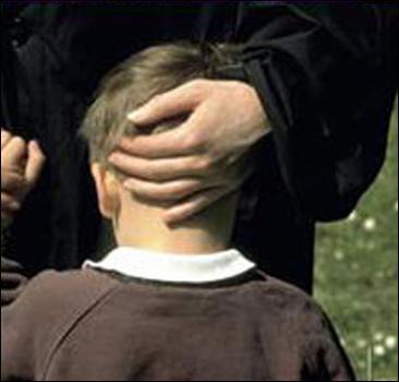 Изнасилование отцом и сыном 0 фотография