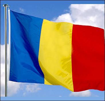"Молдавия поблагодарила Белоруссию за ""интерес к молдавским товарам"""