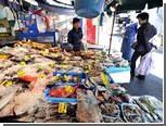 Индия полностью отказалась от японских продуктов
