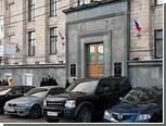 Чиновники урегулировали споры вокруг законопроекта о личном банкротстве