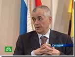 Онищенко обвинил Белоруссию в антисанитарии