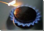 Газовый вопрос отодвинул на задний план Таможенный союз. Мнение эксперта