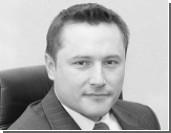Максим Кузюк: Понял, что на Ижмаше полный застой