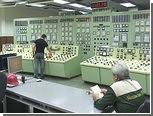 Россия возобновит поставки электроэнергии в Молдавию