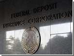 В США с начала года закрыли 22 банка