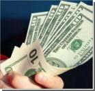 Банки отказываются от доллара