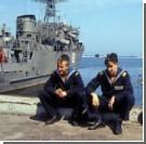 Украинские моряки с «Ice Louisе» все-таки выбили все долги по зарплате. Зато, какими нервами