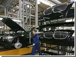 Под Калининградом построят 21 автомобильный завод