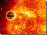 Астрофизики нашли первую пару образовавшихся делением планет